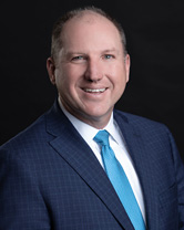 Kevin Hammons, Senior Vice President, Assistant Chief Financial Officer, Chief Accounting Officer, and Treasurer