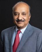 K Ranga Krishnan