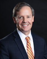 James M. (Matt) Hayes, Senior Vice President and Chief Human Resources Officer