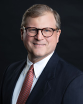 Richard T. Willis, Vice President of Managed Care