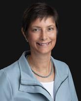 Susan Schrupp